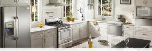 Home Appliances Repair North Plainfield