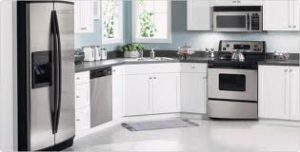 Kitchen Appliances Repair North Plainfield