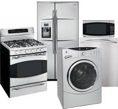 Appliance Technician North Plainfield