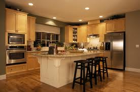 Appliances Service North Plainfield