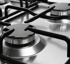 Stove Repair North Plainfield