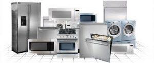 Appliance Repair Company North Plainfield