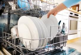 Dishwasher Technician North Plainfield