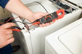 Dryer Technician North Plainfield